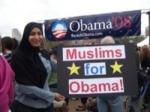 obama_muslims.jpg