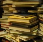 Books-284x275.jpg