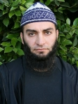 066402-sheikh-feiz-mohamed-.jpg