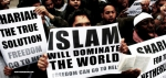muslim-plan-for-world-dominance-through-islam-sharia-law-nteb-933x445.jpg