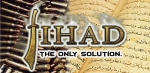 jihad_the_only_solution_by_jihadprincess-d332f81.jpg