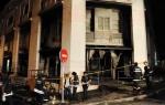 muslims-firebombed-church-malaysia.jpg