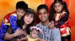 imran-firasat-family-children.jpg