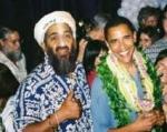 article13188435446a5bf45ac8ef9ae24cf837269652dc29article1318842177a2d7241e5078acaa231ede4411546e85ben-laden-obama.jpg