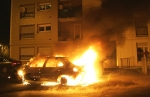 360_burning_cars_0102.jpg