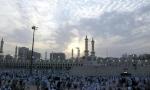 MenaFN-28082012-388913-Mosque.jpg