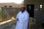 _40050_Ahmed-al-Daraji.jpg