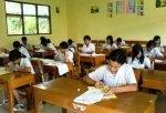 INDONESIA_-_Ujian-Nasionalok.jpg