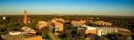 photo_campus.jpg