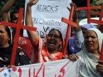 PAKISTAN_-_donne_e_violenze_proteste_ok.jpg