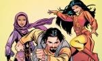 characters-from-the-99-is-0011247053007-Muslim-superheros.jpg