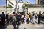 IRAQ_-_mosul_e_puliza_etnica_cristiani.jpg