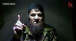 chechen-terror-leader-doku-umarov.jpg