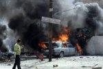 IRAQ_-_autobomba_mosul_ok.jpg