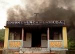 INDONESIA_-_foto_chiesa_protestante_bruciata.jpg