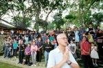 INDONESIA_-_fedeli_in_preghiera_ok.jpg