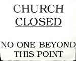 church-closed.jpg