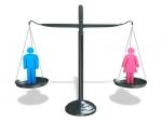 genderequality.jpg