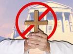 christian-persecution2.jpg