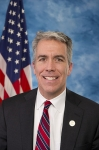 399px-Rep_Joe_Walsh.jpg