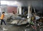 IRAQ_-_negozio_bruciato_ok.jpg