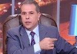 EGITTO_tawfiq_okasha.jpg