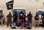 ISIS-in-Egypt.jpg