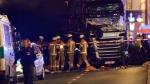 berlin-truck.jpg