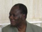 Alassane-Ouattara_4X3.jpg