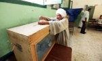 EGITTO_(F)_0721_-_Elezioni.jpg