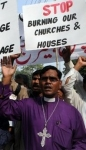 pakistan-christian-protesters-172x300.jpg