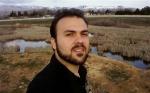 Abedini_2456183b.jpg