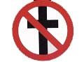 badreligion1.jpg
