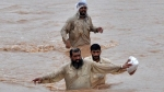 707446-pakistan-flood.jpg