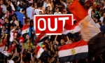 egyptians-call-for-the-ouster-of-islamist-president-mohamed-morsi-during-protests-on-june-30.jpg