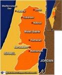 israel_westbank.jpg