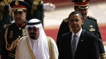 obama-muslim-outeach.jpg